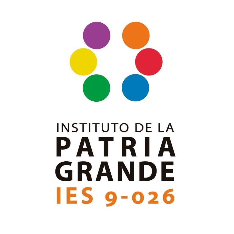 IES 9026 Logo Nuevo